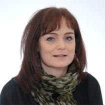 Pernilla Malmsjö