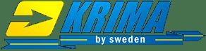 Krima Logotyp